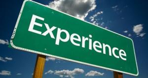 مدیریت ارزش تجربه - CEM