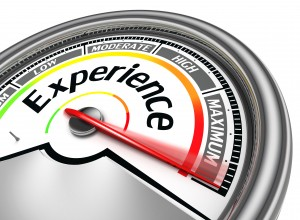 customer-experience-27