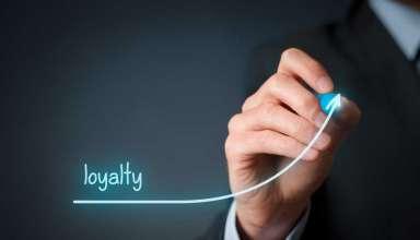 روش ها و دیدگاهها برای برنامه های وفاداری