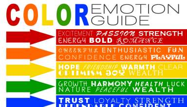 colour-emotion-guide