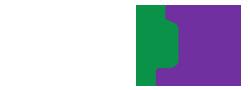 سایت رسمی تخصصی مدیریت تجربه مشتری