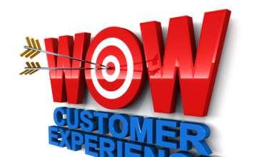 ضرورت تجربه مشتری