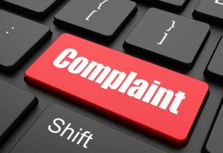 مدیریت شکایات؛ یک فرایند یاد گیرنده