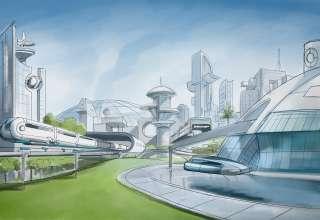 آینده کسب و کارها